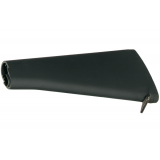 UTG Model 15 Standard A2 Butt Stock Assembly - Black RB T469B by Leapers