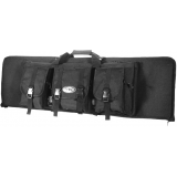 Leapers UTG Soft Combat-Featured Weapon Case
