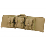 Leapers UTG Combat Operation 42in RC Series Gun Case