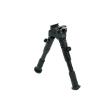Leapers UTG Gen Mid Pro Shooters Bipod
