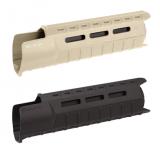 Magpul AR15, Carbine MOE Slim Handguard Stock