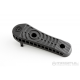 Magpul CTR Rubber Buttpad