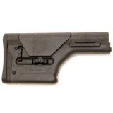 Magpul AR-10 PRS Precision Rifle/Sniper Stock