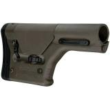 Magpul AR15 Precision Rifle/Sniper Stock