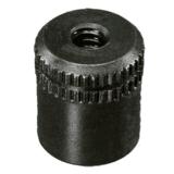 Magpul Industries Sling Mount Kit,Type 2