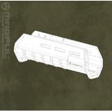 Magpul MOE Remington 870 Forend