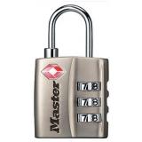 Master Lock 4680DNKL Combination Lock