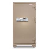 Mesa Safes MFS Series 2 Hr Fire Safe 55.13x27.63x25