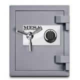 Mesa Safes Admiral Series Fire Safe 20.5x18x19
