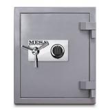 Mesa Safes Admiral Series High Security Safe 26.5x22x22
