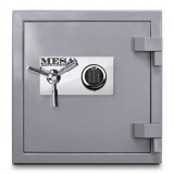 Mesa Safes Admiral Series High Security Fire Safe 22.5x22x22