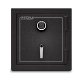 Mesa Safes Imperial Series Burglary and 2-Hour Fire Safe 22.5x22x22