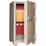 Mesa Safes MFS Series 2-Hour Fire Safe 47.5x27.63x25