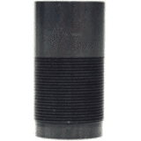 Accu II Choke Tube Full 12 Gauge 500/535/930 95190 by Mossberg