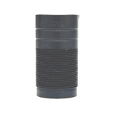 Accu II Choke Tube Improved Cylinder 12 Gauge 500/535/930 95200 by Mossberg