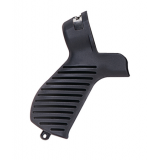 Mossberg Flex Synthetic Pistol Grip Black For Flex 500/590 Only 95218