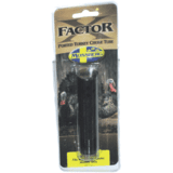 X-Factor Extended Ported Turkey Choke Tubes Ulti-Full 12 Gauge 835/935 95258 by Mossberg