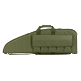 VISM CV2907 Gun Case, 13 in