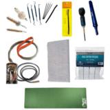 Gunslick Carbon Fiber Cleaning Essentials Kits