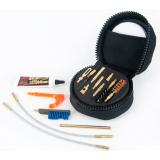 Otis Technology .45 Caliber Pistol Cleaning System