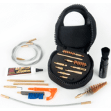 Otis Technology 5.7mm Subgun Cleaning System