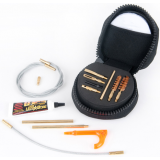 Otis Technology 6.8mm Rifle Cleaning System