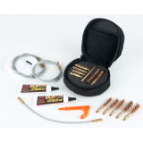 Otis Technology Deluxe Rifle and Pistol Cleaning System