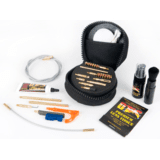 Otis Technology Law Enforcement .223 Rifle Soft Pack Cleaning System