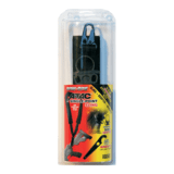 Outdoor Connection A-TAC Sling With Adapter And Wrench SPTK1-28408
