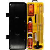Rifle Cleaning Kits Steel Rods - Box by Outers