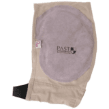 Mag Plus Ambidextrous Recoil Shield 310010 by PAST