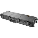 Storm Hard Gun Case, 47.2 x 16.5 x 6.7 in. iM3200