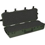 Storm Hard Gun Case, 47.2 x 16.5 x 9.2 in. iM3220