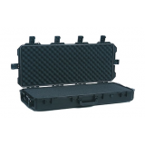 Storm Hard Gun Case, 39.8 x 16.5 x 6.7 in. iM3100