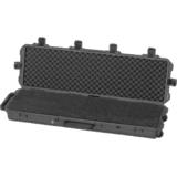 Storm Hard Gun Case, 39.8 x 16.5 x 6.7 in. iM3100