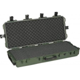 Storm Hard Gun Case, 47.2 x 16.5 x 6.7 in. iM3200