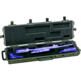 Storm Casew/ Custom Foam For Law Enforcement iM3300