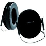 Bullseye Shotgunner Hearing Protectors by Peltor