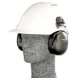 Listen Only Headset for UHF/VHF 2-Way Radios by Peltor