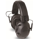 Peltor Tactical 100 Electronic Hearing Protector Earmuffs