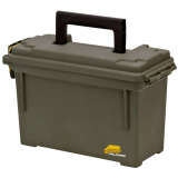Plano Molding 1312 Field Box OD Green