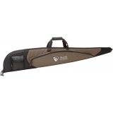 Plano Molding 200 Series Gun Guard Shotgun Case - 54in