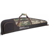 Plano Molding Bone Collector 500 Series Gun Guard Shotgun Case - 48in