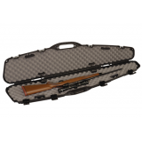Plano Molding Pro-Max PillarLock Scoped Rifle Case - 53.63 x 13 x 3.75in 1511-05