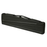 Plano Molding Protector Series Double Gun Case - 51.5 x 4 x 15 in 1502-04