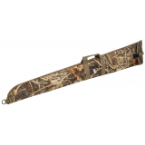 Plano Molding 800 Series Gun Guard Soft Shotgun Case Realtree Max-4 Waterflow