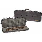 Plano Moulding  153200 PillarLock Double Scoped Rifle Case