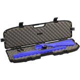 Plano Moulding  153500 PillarLock Take-Down Shotgun Case