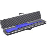 Plano Moulding DLX Single Black Rifle Case