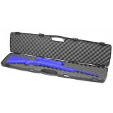 Plano Moulding 10-10470 1010470 10-10475 SE Special Edition Black Rifle Case
